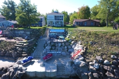 edgewater_boulevard_lake_home_and_breakwall_3