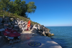 edgewater_boulevard_lake_home_and_breakwall_9