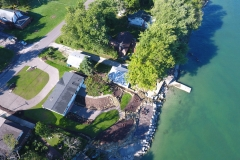 edgewater_boulevard_lake_property_and_breakwall_2