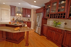 fairmount_blvd_kitchen_remodel_1_1