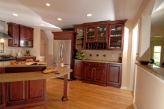 fairmount_blvd_kitchen_remodel_1_2