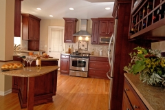 fairmount_blvd_kitchen_remodel_1_3