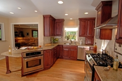 fairmount_blvd_kitchen_remodel_1_4