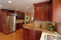 fairmount_blvd_kitchen_remodel_1_5