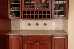 fairmount_blvd_kitchen_remodel_1_6