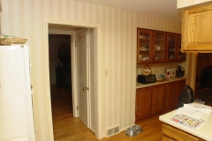 fairmount_blvd_kitchen_remodel_1_b2
