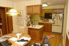 fairmount_blvd_kitchen_remodel_1_b3