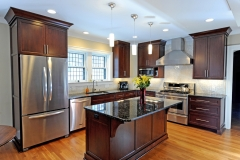 fairmount_blvd_kitchen_remodel_2_1