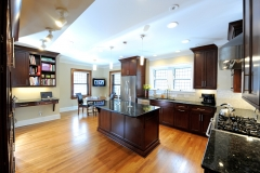 fairmount_blvd_kitchen_remodel_2_2