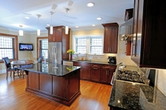 fairmount_blvd_kitchen_remodel_2_3
