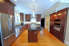 fairmount_blvd_kitchen_remodel_2_4