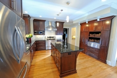 fairmount_blvd_kitchen_remodel_2_5