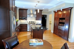 fairmount_blvd_kitchen_remodel_2_6