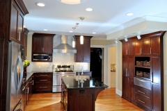 fairmount_blvd_kitchen_remodel_2_7