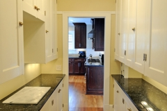 fairmount_blvd_kitchen_remodel_2_8
