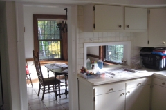 fairmount_blvd_kitchen_remodel_2_b2