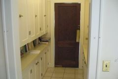 fairmount_blvd_kitchen_remodel_2_b4