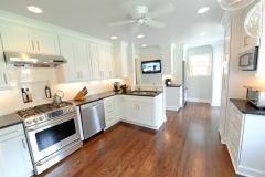 fernway_road_kitchen_remodel_1