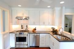 fernway_road_kitchen_remodel_2
