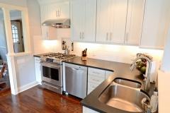 fernway_road_kitchen_remodel_3