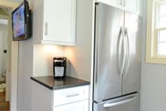 fernway_road_kitchen_remodel_4