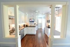 fernway_road_kitchen_remodel_5