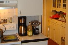 fernway_road_kitchen_remodel_b2