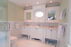 grenway_road_addition_with_master_bath_1