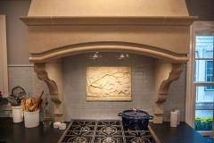 kenmore_road_kitchen_remodel-13