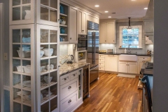 kenmore_road_kitchen_remodel-15