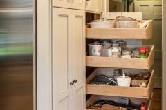 kenmore_road_kitchen_remodel-8