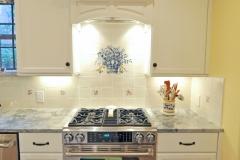 kingsley_road_kitchen_remodel_8
