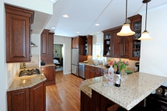 lalemant_road_kitchen_2