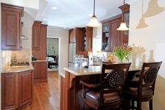 lalemant_road_kitchen_3