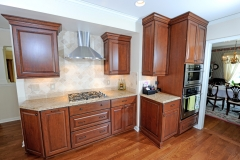 lalemant_road_kitchen_4