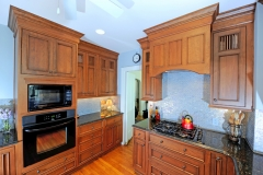 lansmere_road_kitchen_remodel_1