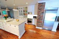lyman_circle_kitchen_remodel_2
