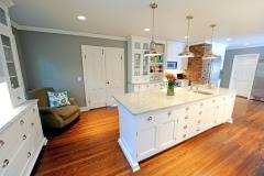lyman_circle_kitchen_remodel_4