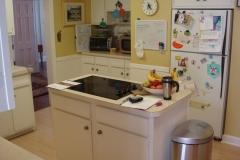 lyman_circle_kitchen_remodel_b1