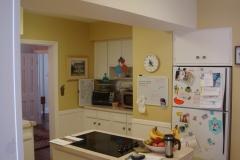 lyman_circle_kitchen_remodel_b2