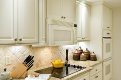 north_park_blvd_kitchen_remodel_1_4
