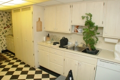 north_park_blvd_kitchen_remodel_1_b1