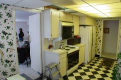 north_park_blvd_kitchen_remodel_1_b2
