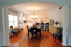north_park_blvd_kitchen_remodel_3_1