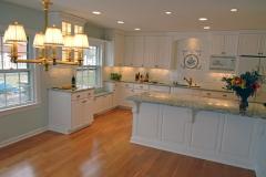 north_park_blvd_kitchen_remodel_3_2