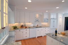 north_park_blvd_kitchen_remodel_3_4