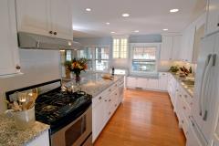 north_park_blvd_kitchen_remodel_3_5