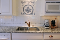 north_park_blvd_kitchen_remodel_3_6