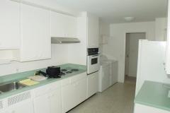 north_park_blvd_kitchen_remodel_3_b1
