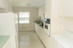 north_park_blvd_kitchen_remodel_3_b2